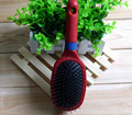 The best pet grooming product ionic pet dog brush