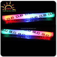 2016 China New Products Home Decorations Good Price Star Glow Stick