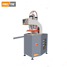 Single Head Upvc Windows Welding Machine