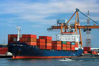 Ocean Freight Service - China - LCL & FCL