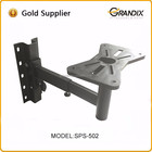 Novo design speaker wall mount bracket