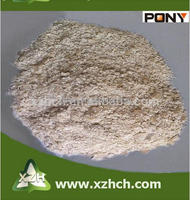 CN high efficiency slushing agent raw materials Technical Naphthalene