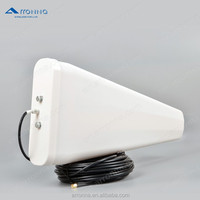 698-2700MHz 4g 11dbi LPDS outdoor antenna directional for sale