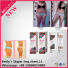 Hot Body Slimming Gel Real Plus