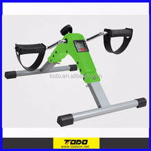 TODO 2016 Home Use Gym Equipment Exercise Bike Sport Computer Bicycle Fitness Pedal Bike