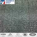 High Quality Direct Factory Price PE Balcony Shade Netting/shade net/Balcony Screen UV Anti Hail