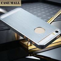 Wholesale Cell Phone Smart case for iPhone 5s, for iPhone5 Phone Case, for iPhone 5 Aluminum Metal Case
