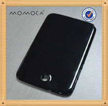 pc tablet case for samsung note 8.0 n5100
