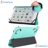 New design universal case for tablet with high quality