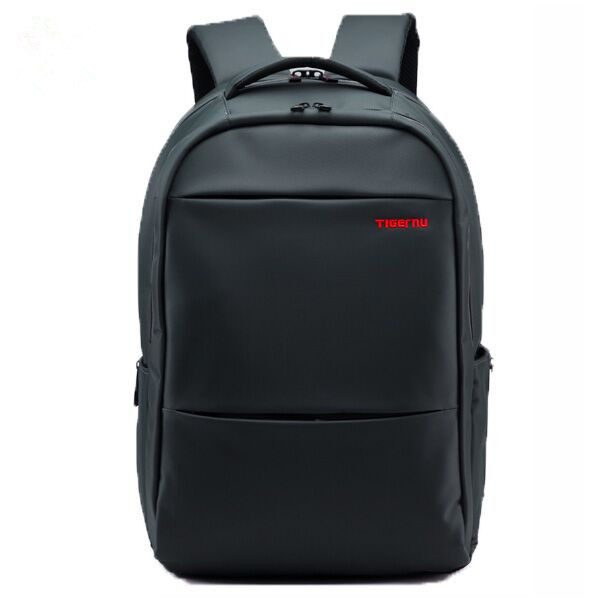 7028b0b54394 Buy High Quality Men Women Backpacks 15.6 Laptop Business Backpack Large  Capacity Man 17.3 Outdoor Backpack Laptop Computer Bag in Cheap Price on  m.alibaba. ...