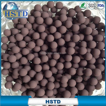 sieve cleaning rubber ball 10mm rubber ball