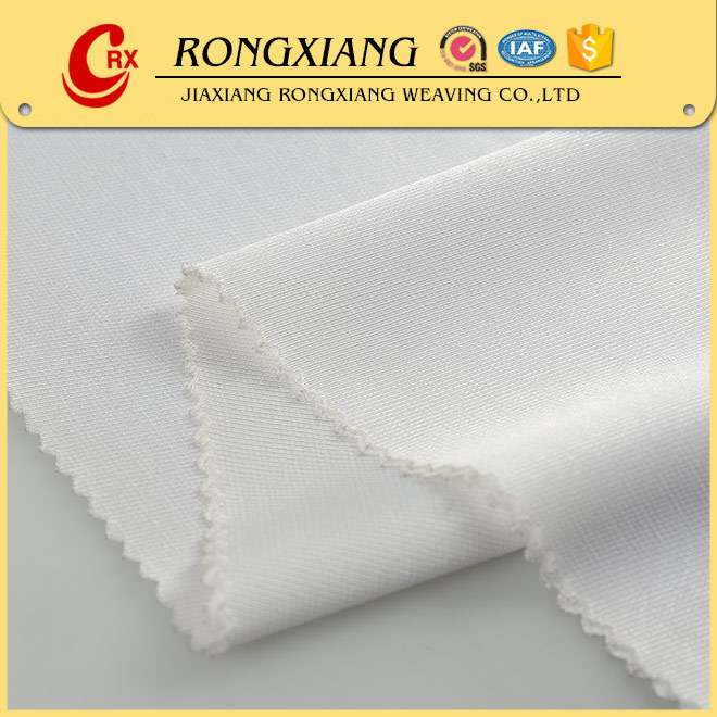 Fabric textile supplier Best selling Cheap Dress polyeste twill lining fabric