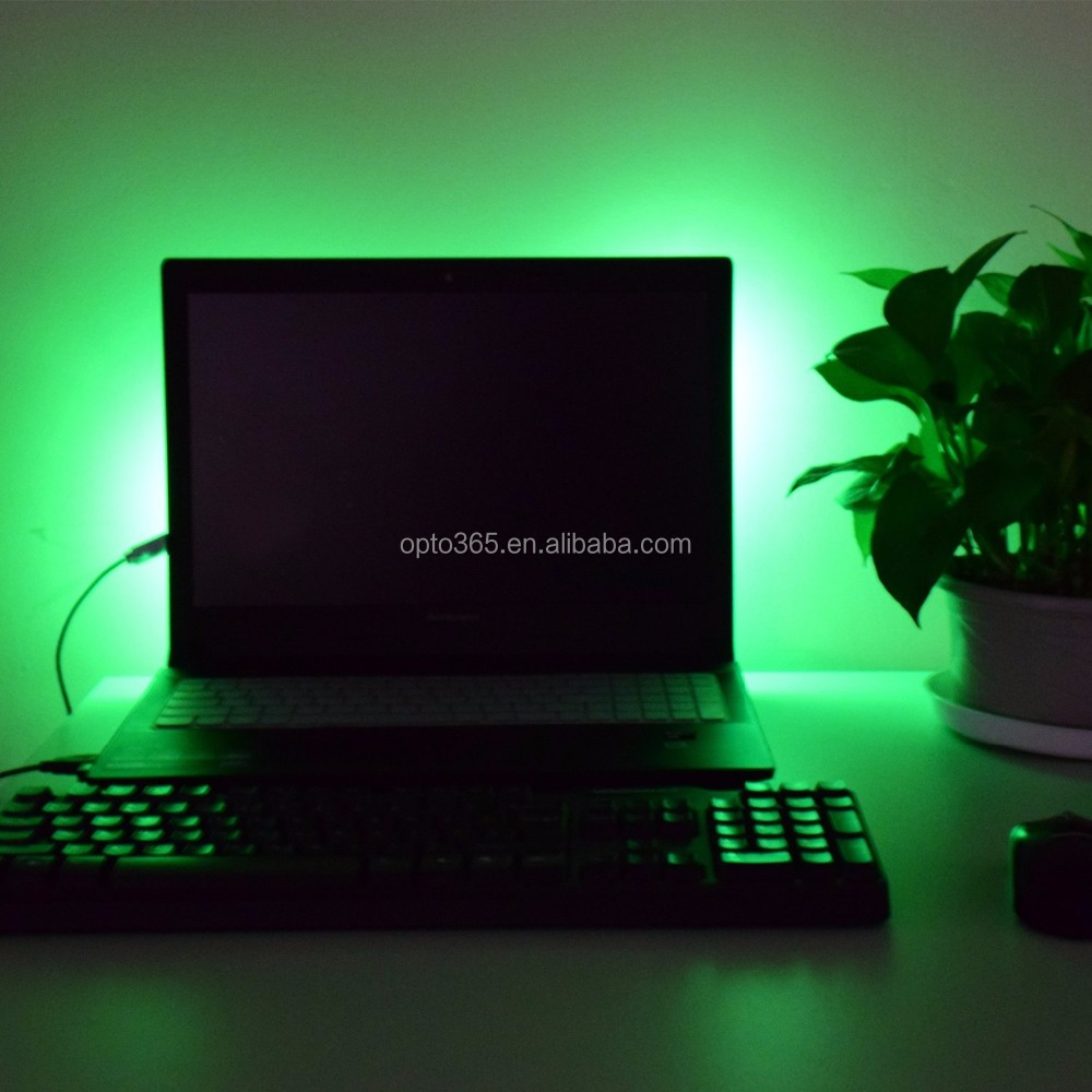 USB TV LED Backlight Ebay Amazon Supplier