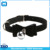 Cat Accessories Cool Small Dog Collars Bling Leather Puppy Choker Leash Dog Harness
