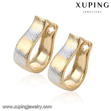 92370 most beautiful cute colorful cheap chinese earrings