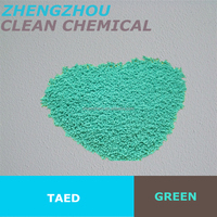 TAED TetraAcetylEthyleneDiamine Detergent Raw Material Chemical