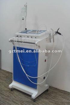 acne treatment machine