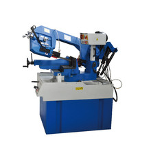 G5027 Horizontal Sawing Machine Hot-sale Metal Band Cutting Saw
