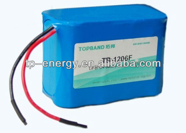 Hot Selling 30A 24V Solar Charger Controller for Lithium Battery