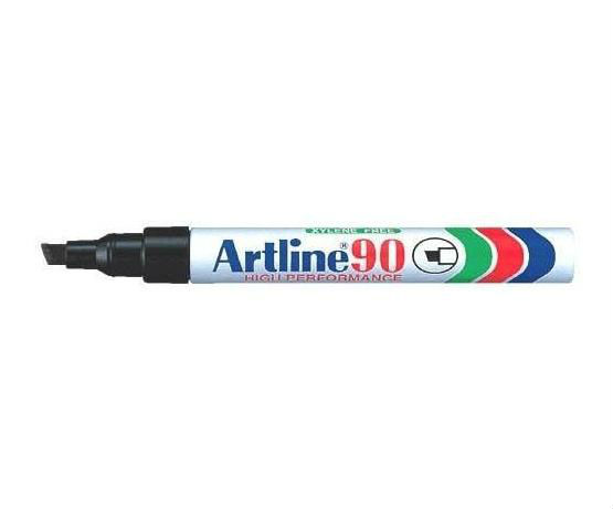 Artline 90 Permanent Marker