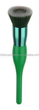 Synthetic Makeup Brush , Brush for Makeup ,Professional Makeup Brush