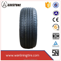WHOLESALE SEMI CAR TIRES FROM CHINESE TIRES BRANDS