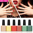 OEM por atacado soak off prego uv gel nail polish private lable #7148