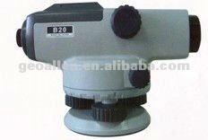 Surveying Instrument:Automatic Level B20/C30/C32 (SOKKIA Style)