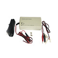 5S-10S nimh Ramp-up function 12v battery charger