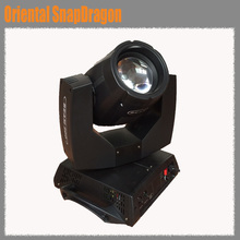 factory outlet best selling products DJ Stage Lighting 5R Beam200 Moving Head light