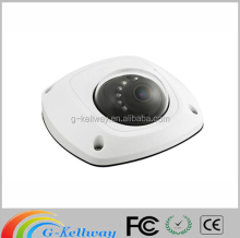 Hikvision 4MP cctv WDR Mini IR Dome outdoor security camera