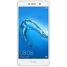 Unlocked Original free sample Huawei Enjoy 7 Plus TRT-AL00, 3GB+32GB, Offical Global ROM online shopping india