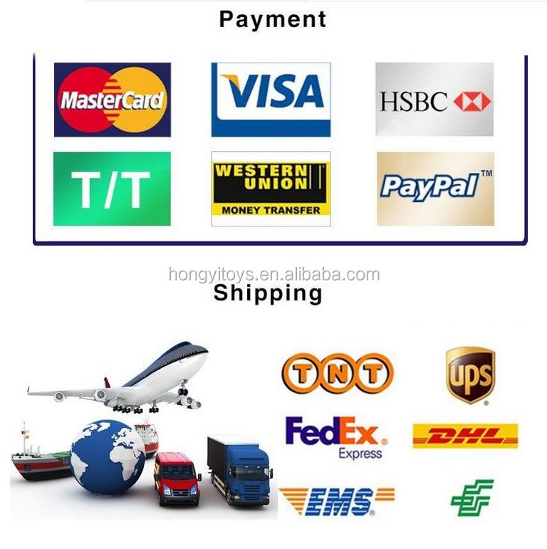SHIPPING AND PAYMENT MERTHOD.png