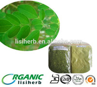 Whole food supplements moringa exports / moringa tree seeds / moringa oil seeds