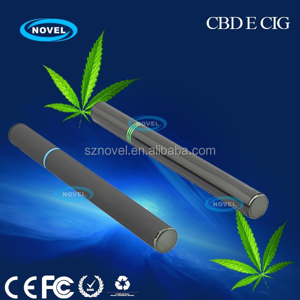 Pure vapor disposable CBD vape pen with 220mah full power out-put 7-8W battery