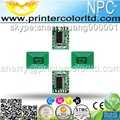 Copier part Consumable Reset compatible chip for OKI ES9410/ES9420WT toner chip