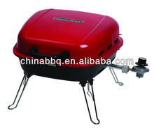 Outdoor gas grill portable,gas burner, high pressure gas burners guangzhou