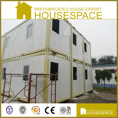 qualified low cost high insulation home floor plans