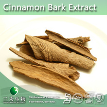 Free Sample Cinnamon Bark Oil 80% cinnamyl aldehyde,Cinnamon Bark Extract