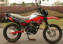 Chinese 300cc Off Road Dirt Bike CBR300 Motorcycle