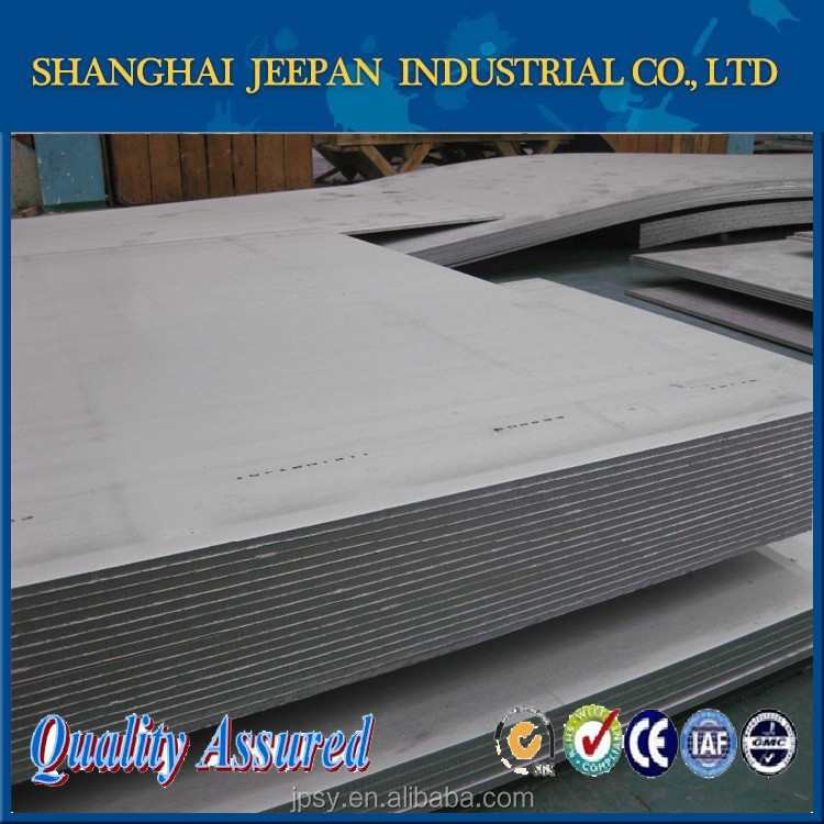 China manufacture 201 202 grade harga stainless steel per kg