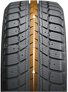 China winter tyres review 185/65r15