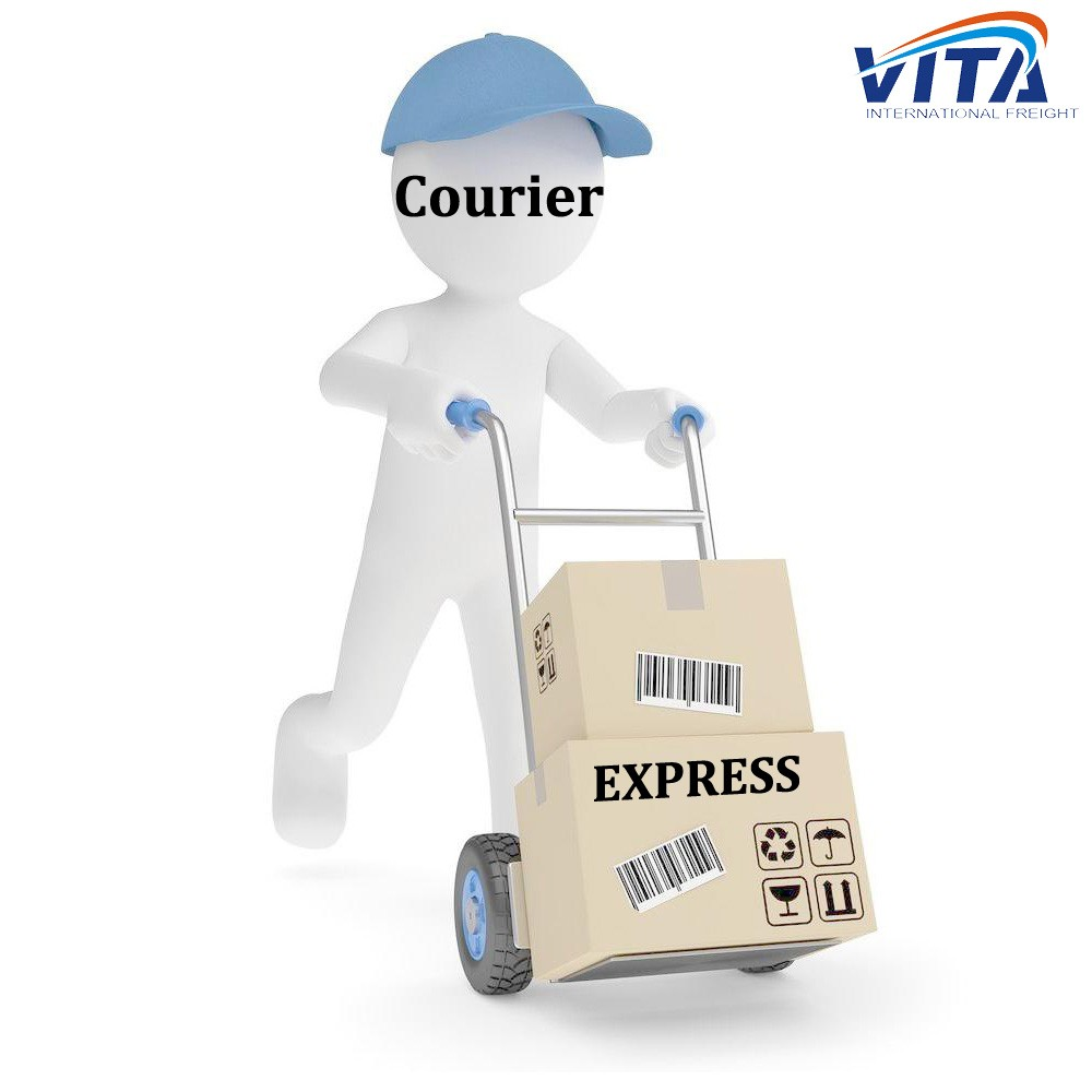 Shenzhen air shipping courier service to USA