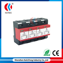 PBT Material MOV lightning surge current counter factory