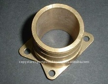 NP 4050, FB1-5755-000, SUPPORT DRUM