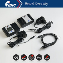 ONTIME OS0039 EAS Electronic People Counter Retail Security Equipment