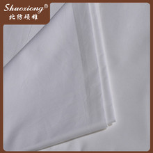 textile manufacturer 100% cotton white hotel bed sheet fabric cheap bed sheet set fabric