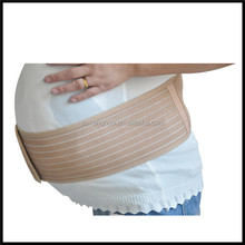 Doctor recommend maternity belt/Medical belly support belt for pregnant women