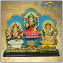 New Products Hindu Religious Items