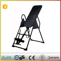 Fitness Equipment Gravity Back Inversion Table